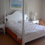 Кровать (гостиница).