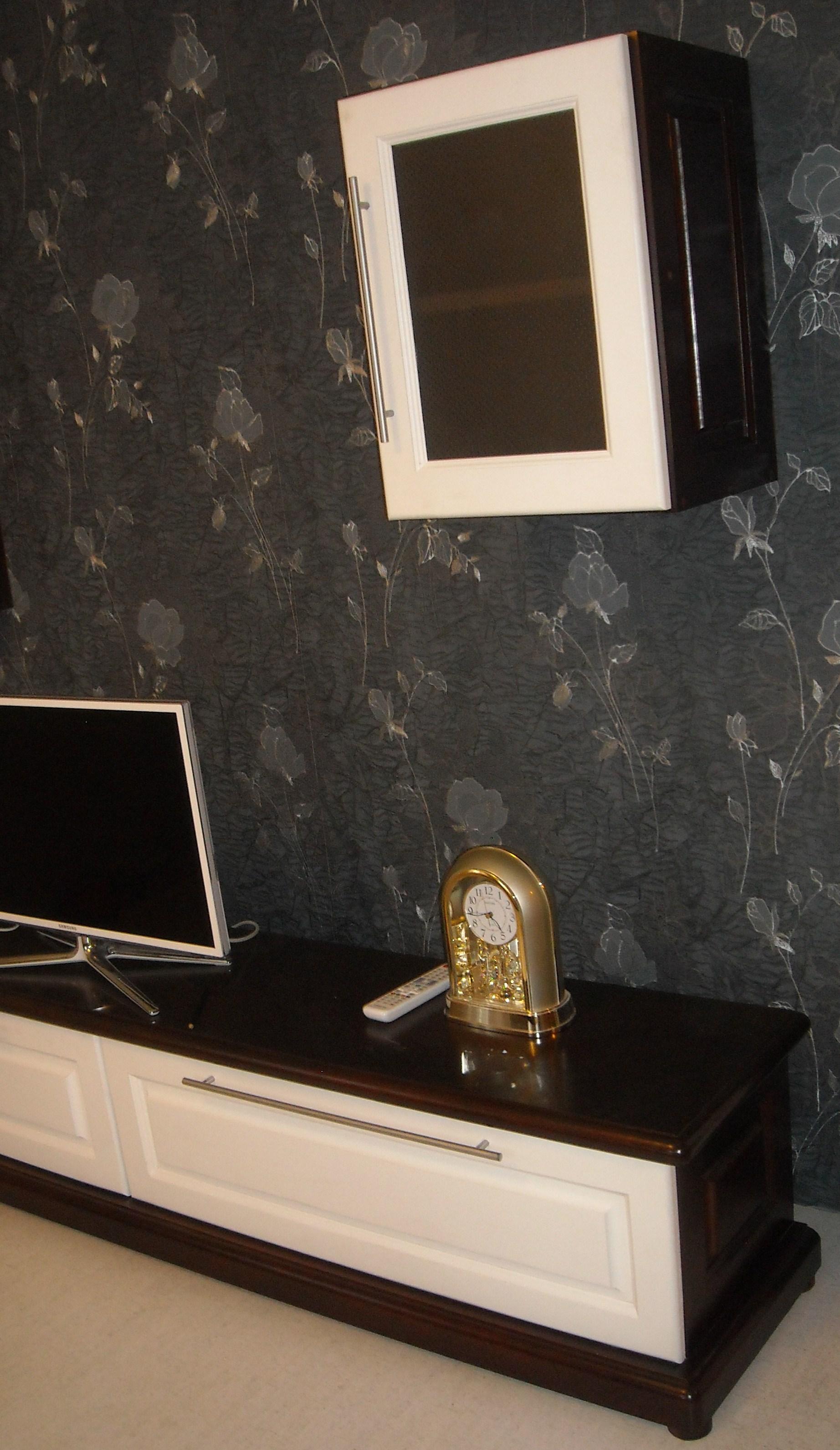 Мебель для зала